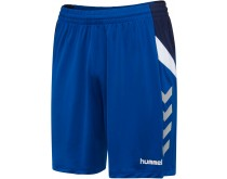 Hummel Tech Move Poly Shorts Men