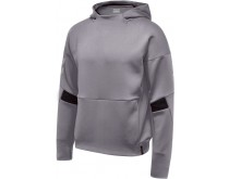 Hummel Tech Move Poly Hoodie Men