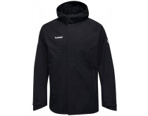 Hummel Tech Move All Weather Jacket Men