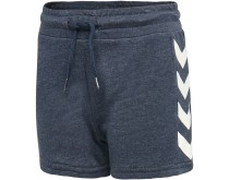 Hummel ActiveWear Heri Shorts Barn