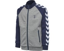 Hummel ActiveWear Liam Zip Jacket Kids