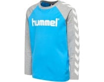 Hummel ActiveWear Shirt Kids