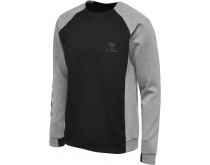 Hummel Guy Sweatshirt Men
