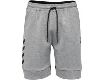 Hummel Guy Shorts Men