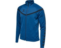 Hummel Charm Zip Jacket Men