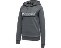 Hummel Leisurely Hoodie Women