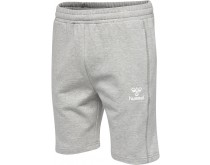 Hummel Classic Bee Comfort Shorts Men