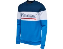 Hummel Classic Bee Matti Sweatshirt Men