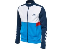 Hummel Classic Bee Matti Zip Jacket Men