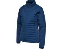 Hummel Babette Jacket Women