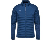 Hummel Leske Jacket Men