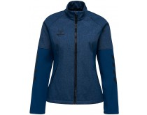 Hummel Dalia Jacket Women