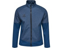 Hummel Asser Jacket Women
