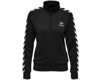 Hummel Nelly Zip Jacket Women