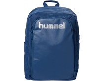 Hummel Authentic Charge Ball Backpack