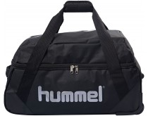 Hummel Authentic Charge Team Trolley M