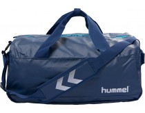 Hummel Tech Move Sports Bag L