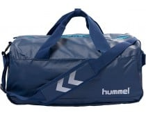 Hummel Tech Move Sports Bag M