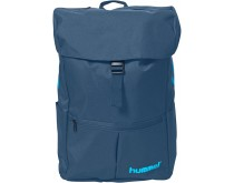 Hummel Tech Move Rucksack