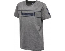 Hummel ActiveWear Jaki Shirt Kids