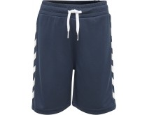 Hummel ActiveWear Thim Shorts Kids