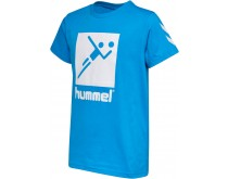 Hummel ActiveWear North Shirt Barn