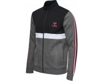 Hummel Ace Zip Jacket Men