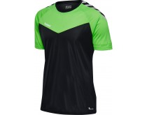 Hummel Court New Shirt Men