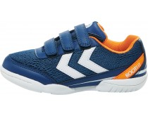 Hummel Root Velcro 2.0 Trophy Kids