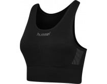 Hummel First Seamless Bra Women