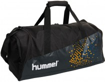 a4d1247501 Order your handball bag online » Handballshop.com - Handballshop.com