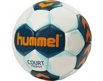 Hummel Court Trophy Handball