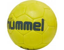 Hummel Elite Grip Handball