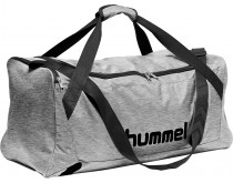 Hummel Core Sports Bag XS