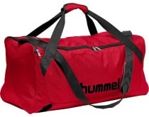 Hummel Core Sports Bag M