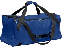 Hummel Core Sports Bag L