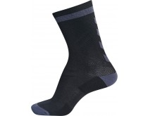 Hummel Elite Indoor Sock Low