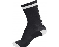 Hummel Elite Indoor Socks