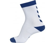 Hummel Element Sock (2-pack)