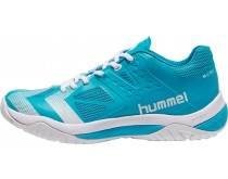 Hummel Dual Plate Power