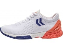 Hummel Aerocharge Engineered Damen