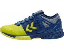 Hummel Aerocharge HB200 Speed 3