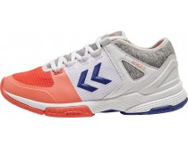 Hummel Aerocharge HB200 Speed 3 Women