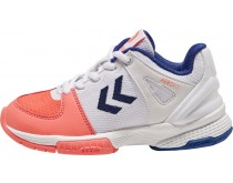 Hummel Aerocharge HB200 Speed 3 Kids