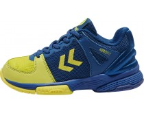 Hummel Aerocharge HB200 Speed 3 Junior