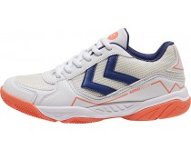 Hummel Aerospeed Tech 3