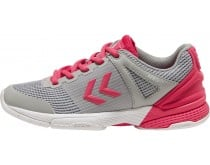 Hummel Aerocharge HB180 Rely 3 Women