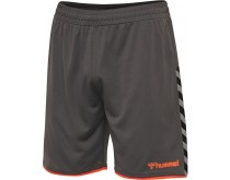 Hummel Authentic Poly Short Men