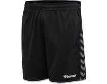 Hummel Authentic Poly Short Herren