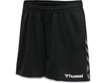 Hummel Authentic Poly Short Women
